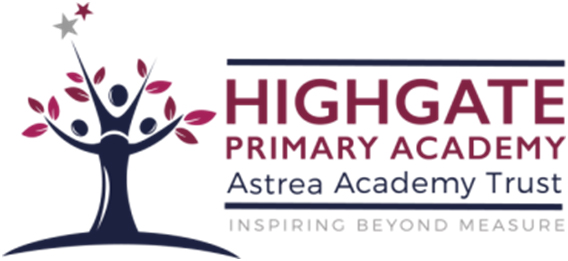 Highgate Primary Academy