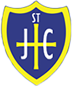 St. Johns and St. Clements C of E Primary School