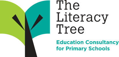 The Literacy Tree