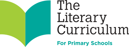 Literary Curriculum
