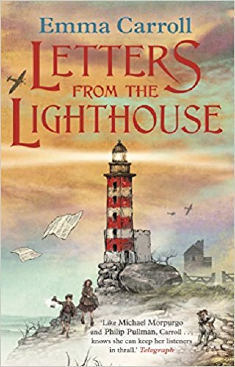 lettersfromthelighthouse