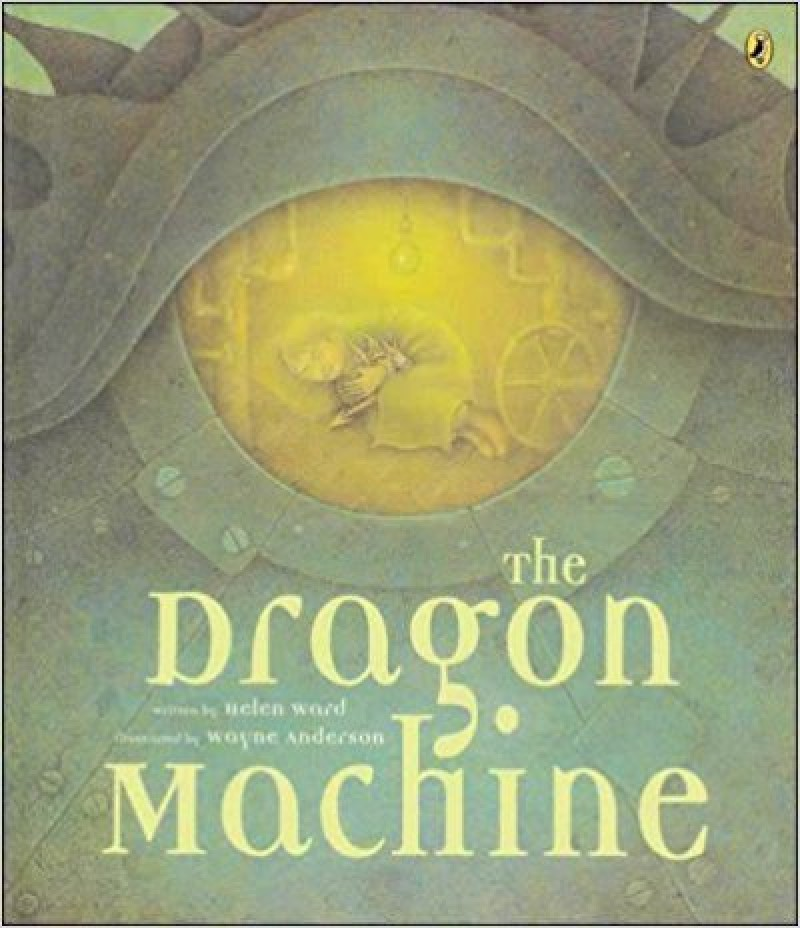 thedragonmachine_0