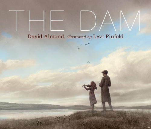 Year 5 Catch-up Planning Sequence: The Dam by David Almond