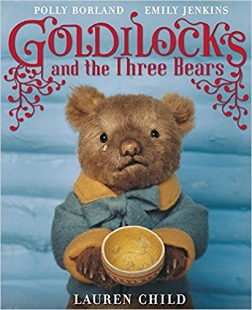 The Goldilocks Project