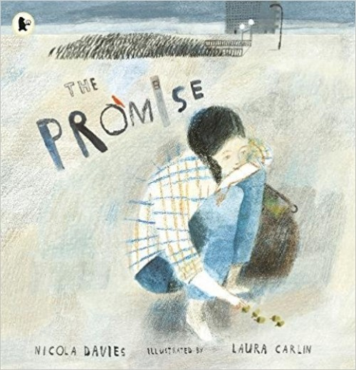 A Home Learning Branch for The Promise